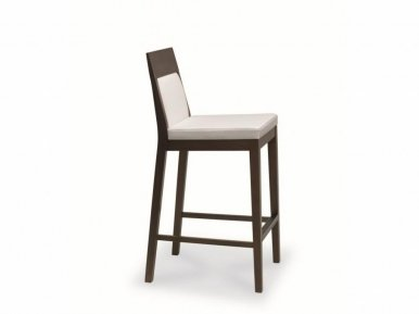 Domino SG352 FRIULSEDIE Барный стул