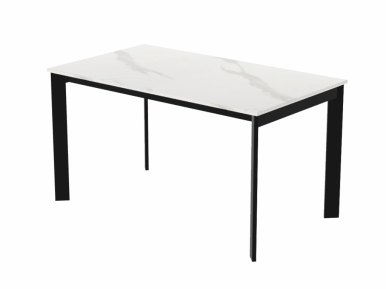 Zen table POINTHOUSE Раскладной стол