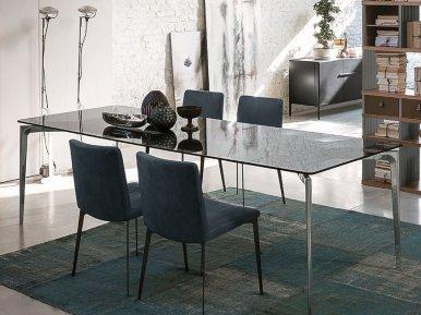 Liuto ALIVAR Нераскладной стол