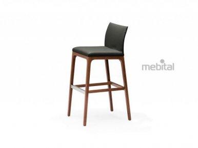 ARCADIA Cattelan Italia Барный стул