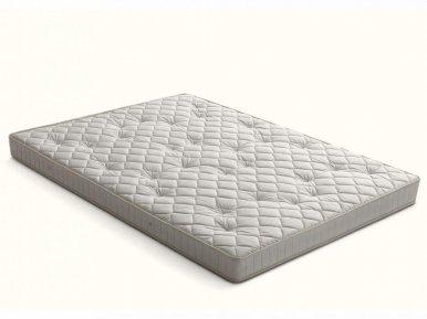 Standard Crib 5 Milano Bedding Итальянский матрас