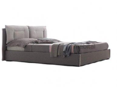 Arley FELIS Мягкая кровать