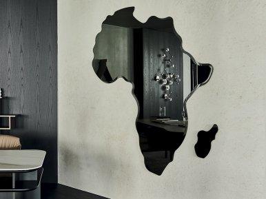 Africa Magnum Cattelan Italia Зеркало