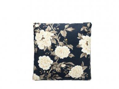 Cushion D KARTELL Итальянская подушка