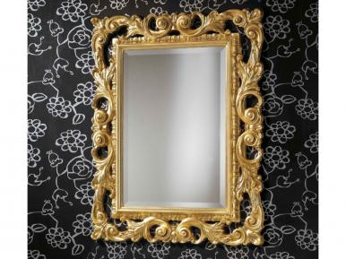 PL 5070 - PL 5071 Bagno Piu Зеркало