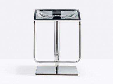 Arod 570 PEDRALI Барный стул
