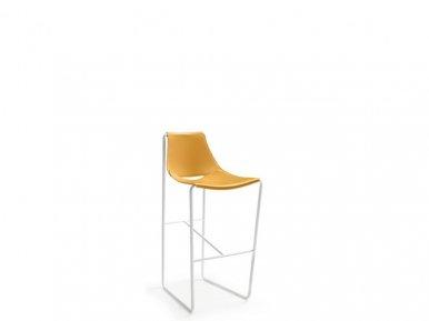 Apelle H75 M CU MIDJ Барный стул