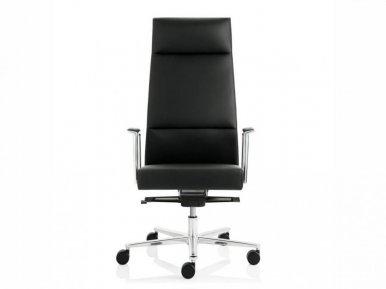 Max FREZZA Офисное кресло
