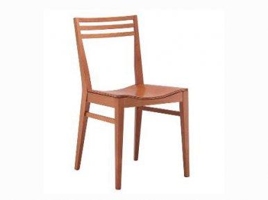 Flecta 143 SE CIZETA Деревянный стул