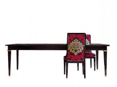 Art.8564 SALDA Раскладной стол