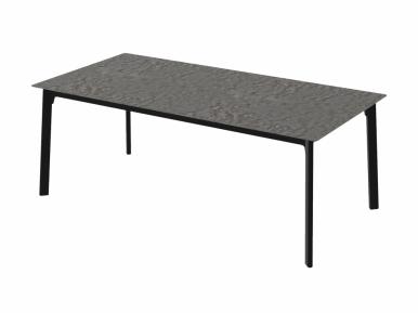 Ottello-01 POINTHOUSE Раскладной стол
