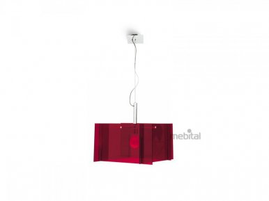 Sagitta CS/8013-SL ALTACOM Потолочная лампа