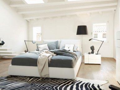 Cherie SANGIACOMO Кровать