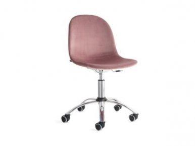 ACADEMY  CB1911 CONNUBIA Кресло для офиса