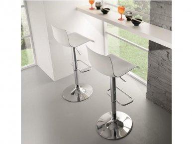 Elios SG403 gas FRIULSEDIE Барный стул