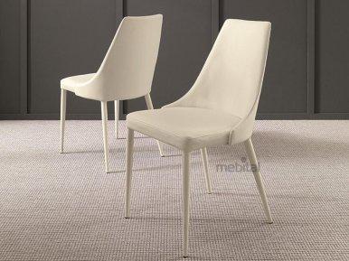 Marianna ALTACOM Мягкий стул