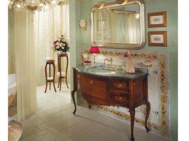 SAVOY, COMP. 2 Lineatre Мебель для ванной