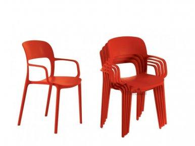 GIPSY Bontempi Casa Мебель для улиц