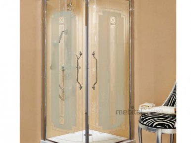 LONDRA Lineatre Мебель для ванной