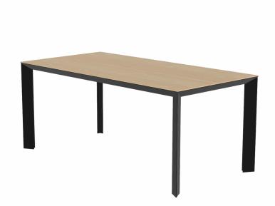 Diamante table POINTHOUSE Раскладной стол