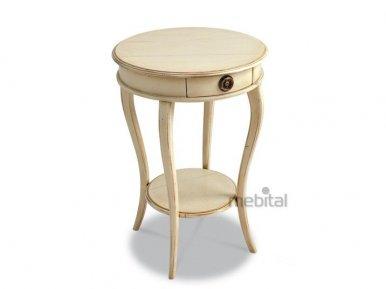 Ariete T4250 Tonin Журнальный столик