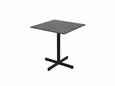 Bistrot POINTHOUSE Нераскладной стол