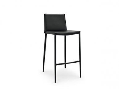 BOHEME  CB1393 CONNUBIA Барный стул