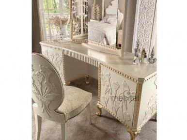 Bellavita Luxury, 3-BLV Halley Туалетный столик