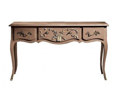 Art.8479 SALDA Консольный столик