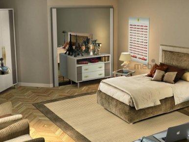 J Collection, 13JC Halley Подростковая мебель