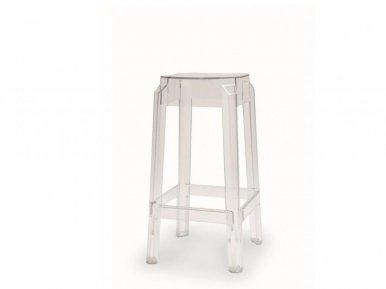 Drop SG399 FRIULSEDIE Барный стул