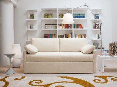 Bipper RIGOSALOTTI Раскладной диван