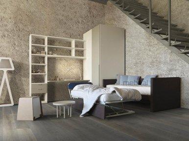 COMP 7 Granzotto Подростковая мебель