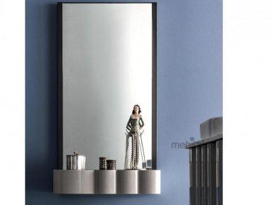 Leon CorteZARI Туалетный столик