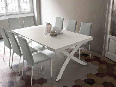 ARTISTICO Bontempi Casa Консольный столик