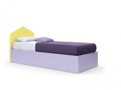 ETTA Nidi Мебель для школьников