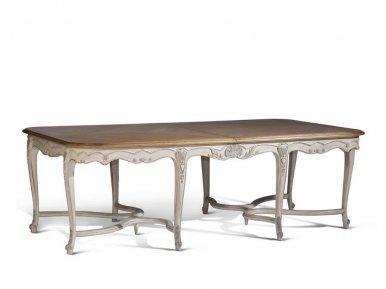 Art.8642 SALDA Раскладной стол