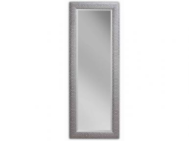 SP 7900 - SP 7902 Bagno Piu Зеркало
