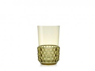Long Drink Glass KARTELL Декор и аксессуары