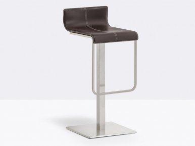 Kuadra 4429F PEDRALI Барный стул