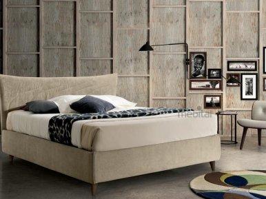 GALEONE Pensarecasa Мягкая кровать