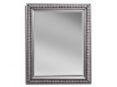 SP 7820 - SP 7821 Bagno Piu Зеркало
