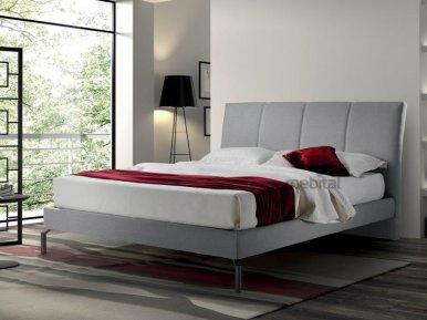 ERA Pensarecasa Мягкая кровать
