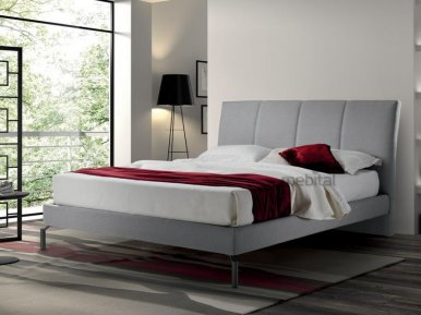 ERA Pensarecasa Кровать