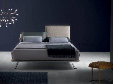 JUST Samoa Мягкая кровать