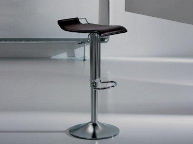 Hoppy BONALDO Барный стул
