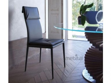 Adria T8041 Tonin Металлический стул
