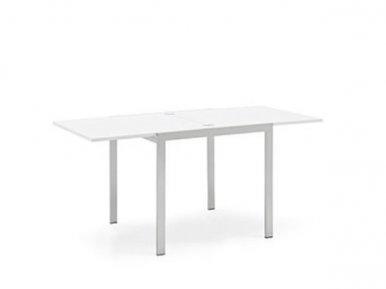 ALADINO CB4742-Q 80 CONNUBIA Раскладной стол