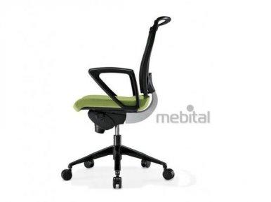 Korium Mesh Kastel Кресло для офиса