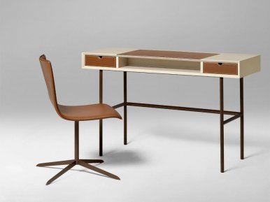 Chapeau desk ALIVAR Письменный стол